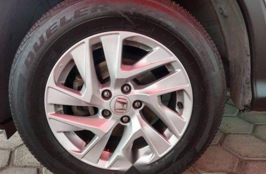 Honda CR-V i Style 2015