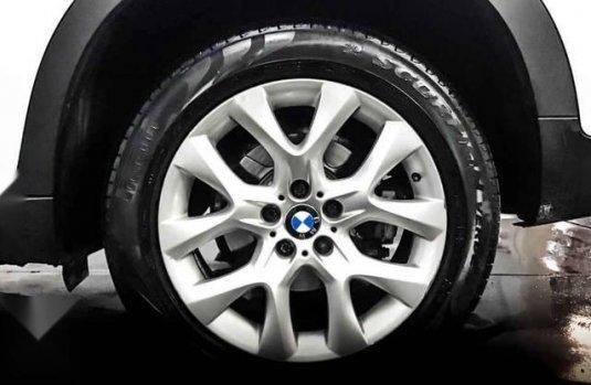 17008 - BMW X5 2012 Con Garantía At