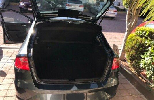 SE VENDE SEAT TOLEDO REFERENCE