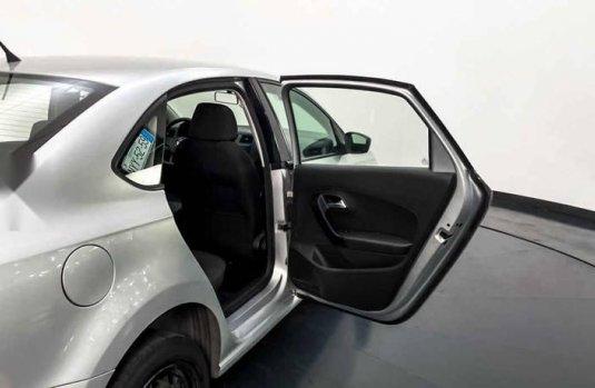 32034 - Volkswagen Vento 2015 Con Garantía Mt