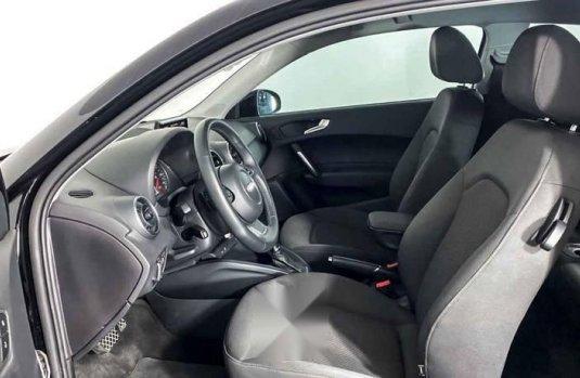 39335 - Audi A1 2018 Con Garantía At