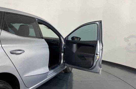 46242 - Seat Ibiza 2018 Con Garantía Mt