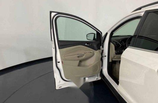 46012 - Ford Escape 2013 Con Garantía At
