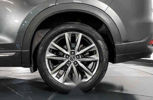 35400 - Mazda CX-9 2016 Con Garantía At