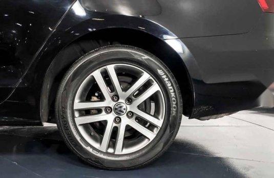 39177 - Volkswagen Jetta A6 2016 Con Garantía Mt