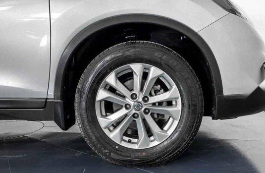 42754 - Nissan X Trail 2015 Con Garantía At
