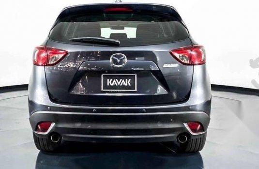 43048 - Mazda CX-5 2015 Con Garantía At