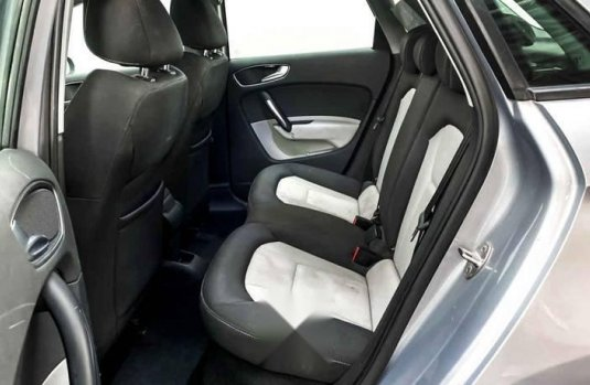 25277 - Audi A1 Sportback 2015 Con Garantía At