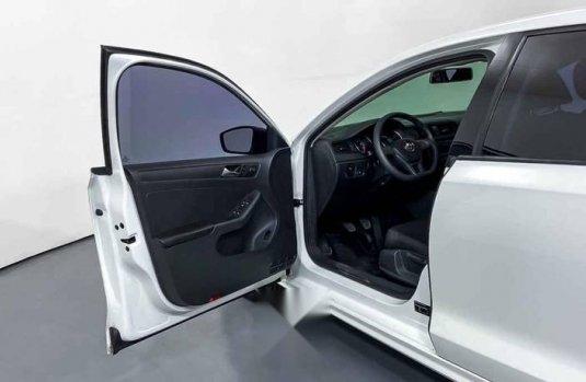 35139 - Volkswagen Jetta A6 2016 Con Garantía Mt