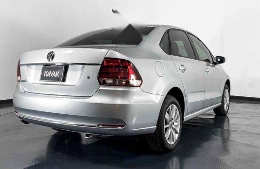42549 - Volkswagen Vento 2019 Con Garantía At