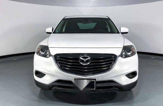 32031 - Mazda CX-9 2013 Con Garantía At