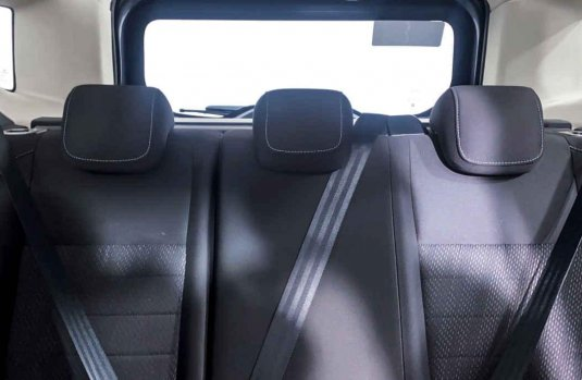 Se vende urgemente Ford EcoSport 4x2 2018 en Cuauhtémoc