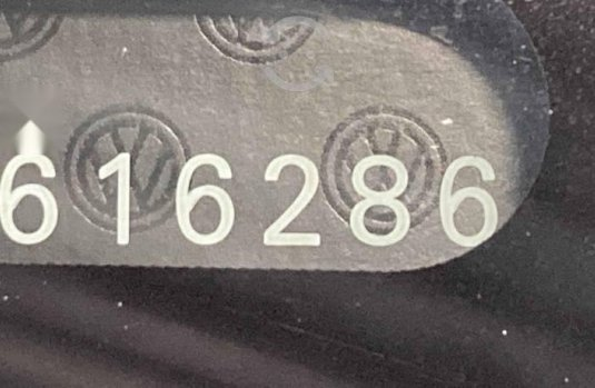 47692 - Volkswagen Beetle 2017 Con Garantía At