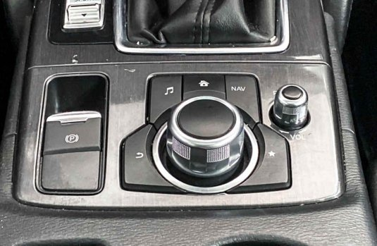 Se vende urgemente Mazda CX-5 2015 en Cuauhtémoc