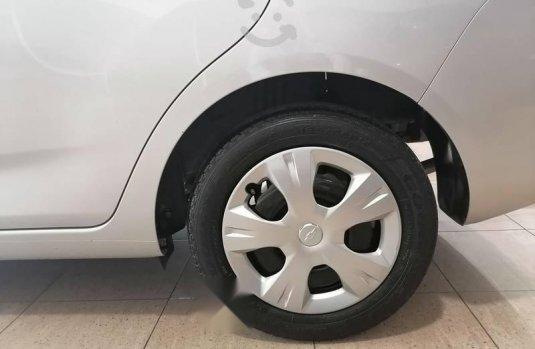 Chevrolet Beat 2019 1.2 Sedán NB LT Mt