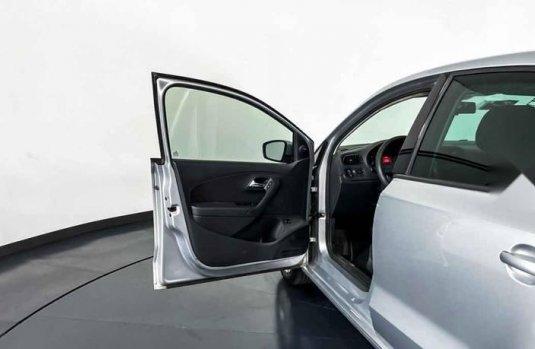 46078 - Volkswagen Vento 2014 Con Garantía At