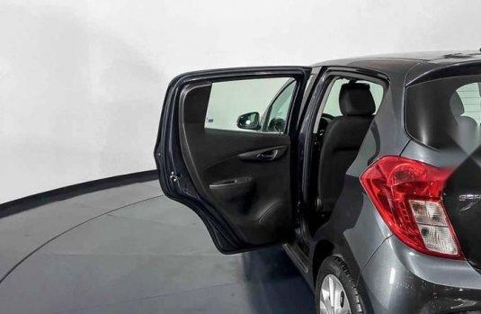 41827 - Chevrolet Spark 2020 Con Garantía Mt