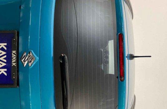 Pongo a la venta cuanto antes posible un Suzuki Vitara en excelente condicción