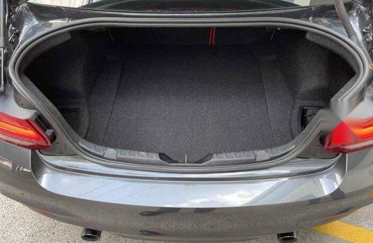 BMW M2 2019 2p M240i Coupe M Sport L6/3.0/T Aut