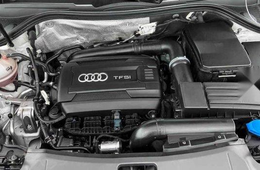 44946 - Audi Q3 2018 Con Garantía