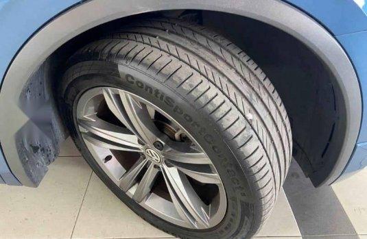 Volkswagen Tiguan 2019 R LINE