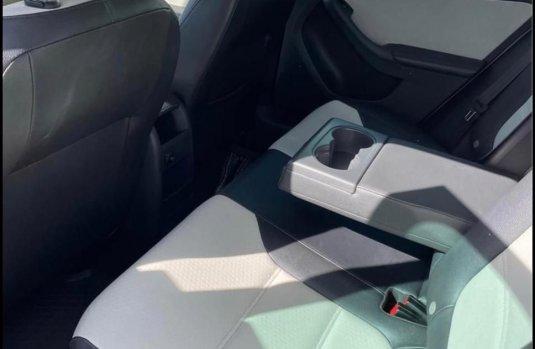 Venta de autos Volkswagen Jetta 2016, Automático con precios económicos