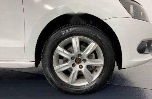 45468 - Volkswagen Vento 2014 Con Garantía