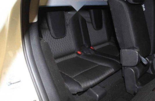 Nissan X Trail 2018 5p Advance 3 L4/2.5 Aut Banca