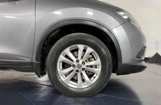 45005 - Nissan X Trail 2015 Con Garantía