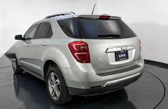 26531 - Chevrolet Equinox 2016 Con Garantía