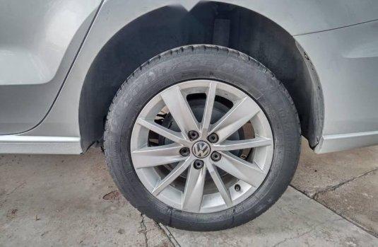 Volkswagen Vento 2016 1.6 Comfortline At