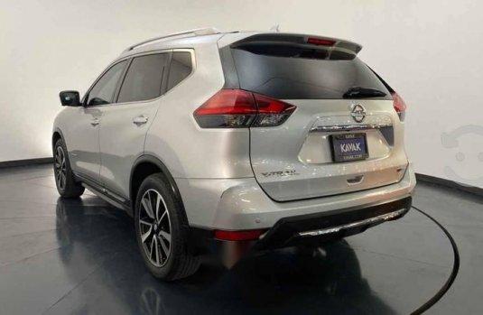 32092 - Nissan X Trail 2018 Con Garantía