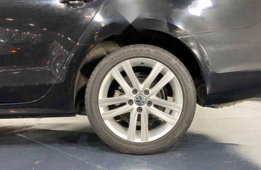 47179 - Volkswagen Jetta 2015 Con Garantía