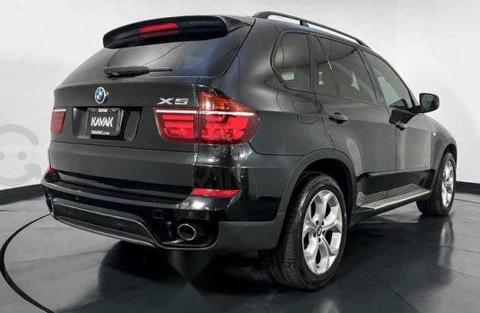 33271 - BMW X5 2013 Con Garantía