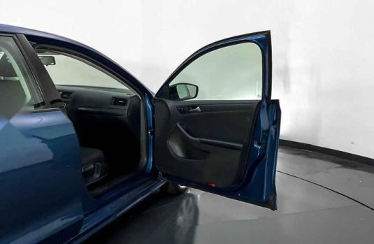 35393 - Volkswagen Jetta 2016 Con Garantía