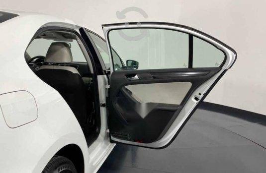 46315 - Volkswagen Jetta 2016 Con Garantía