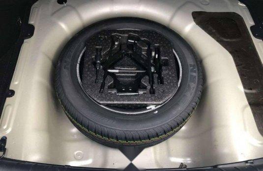 Kia Rio EX Sedan 2018