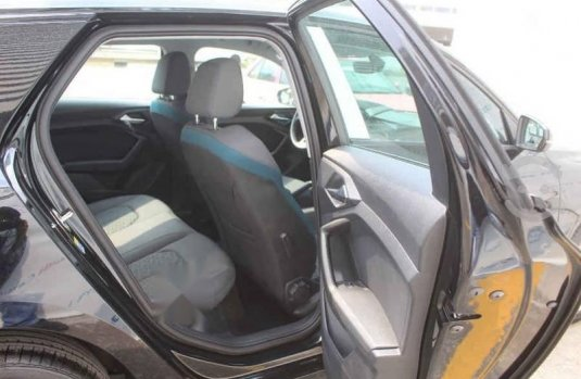 Audi A1 2020 5p SB 30 TFSI Cool L3/1.0/T Aut