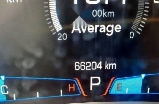 Chrysler 300 2018 V6 Pentastar At