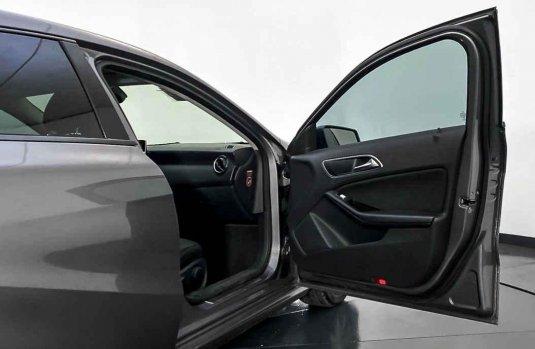 Venta de Mercedes-Benz Clase A 2015 usado Automatic a un precio de 247999 en Cuauhtémoc