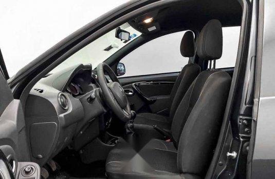 29782 - Renault Duster 2018 Con Garantía