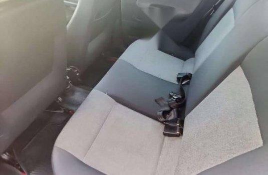 Se vende urgemente Volkswagen Gol 2014 en Guadalajara