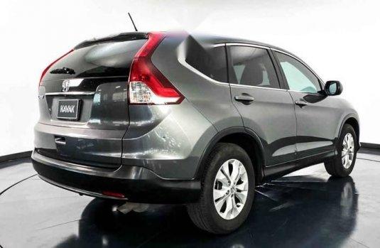 36511 - Honda CRV 2013 Con Garantía
