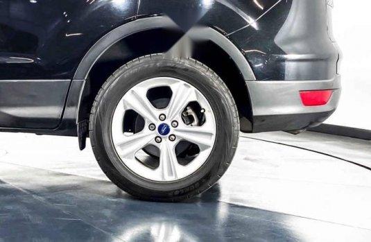 39813 - Ford Escape 2013 Con Garantía