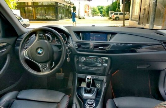 Excelente Oportunidad Se Vende BMW Sportline equipado