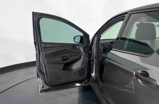 43765 - Ford Escape 2013 Con Garantía