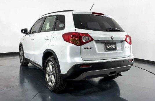 Se vende urgemente Suzuki Vitara 2016 en Cuauhtémoc
