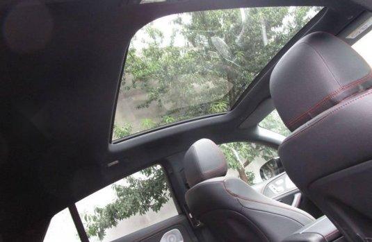 GLE Clas 5p GLE53 Coupe Mild Hybrid TA,QCP,RA21