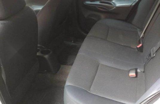 Venta de Nissan Versa 2012 usado Automático a un precio de 105000 en Gustavo A. Madero