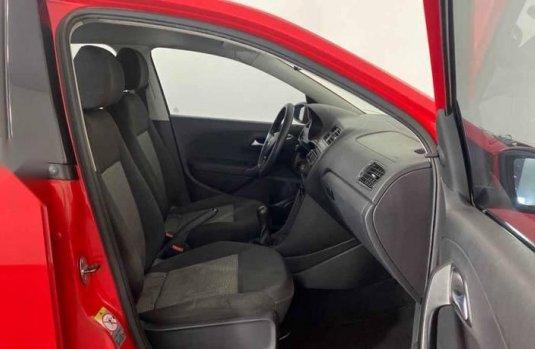 42368 - Volkswagen Vento 2016 Con Garantía